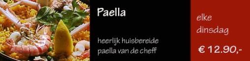 paella-voutcher