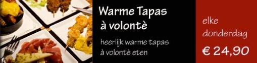 tapas-warm-volonte